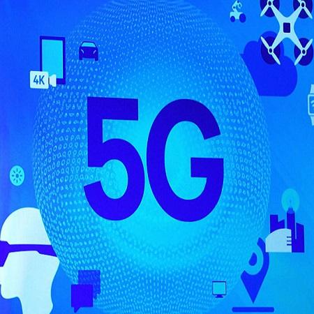 Ericsson Mobility Report: riviste al rialzo le stime sugli abbonamenti 5G