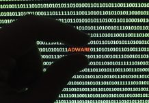 Mobile Malware Evolution: crescono adware e stalkerware