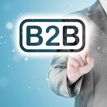 Visa annuncia il lancio commerciale di Visa B2B Connect