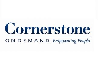 Cornerstone acquisisce Clustree: AI al servizio del recruiting