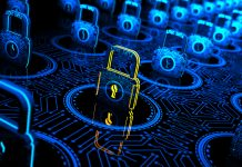 Hacked Off!: la cybersecurity secondo i professionisti