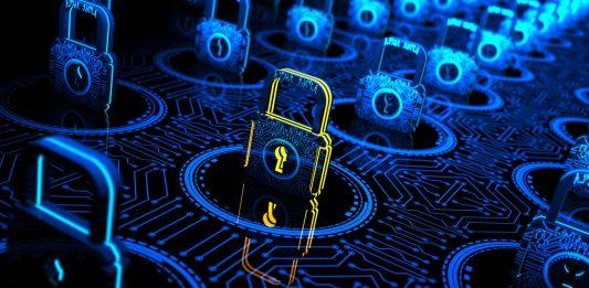 Microsoft Remote Desktop Protocol: come rilevare la vulnerabilità