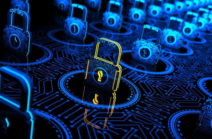 Retail: come stare al passo con i metodi dei criminali informatici