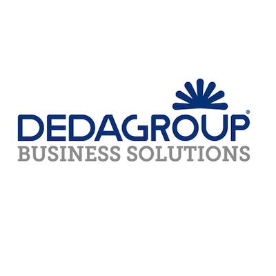 Nasce Dedagroup Business Solutions - BitMat