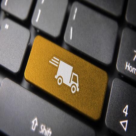 Spesa online e food delivery: gli italiani cambiano abitudini