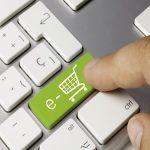 Continua nel 2020 la crescita dell'e-commerce italiano
