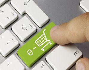 Behavioral e-commerce: i 3 comandamenti