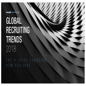 Global-Recruitng-Trends-2018