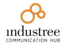 Industree_logo