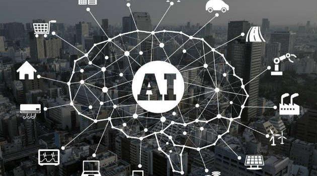 AI alla portata di tutti con Live Tech DS4Biz RAID