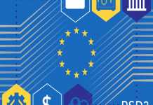 PSD2 e strong authentication: le conseguenze pratiche