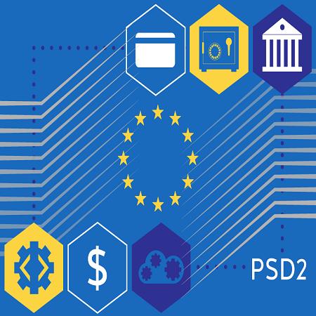 Compliance alla PSD2 con i servizi dedicati di equensWorldline