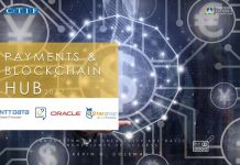 Payments and Blockchain Hub ricerca CeTIF