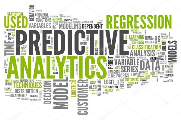 Analisi predittive: 6 motivi per adottare una strategia data driven