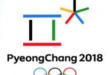 PyeongchangLogo