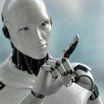L'impatto dei social robot: attenzione alla sicurezza