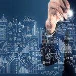 Deloitte Tech Trends 2021: 9 trend per il 2021