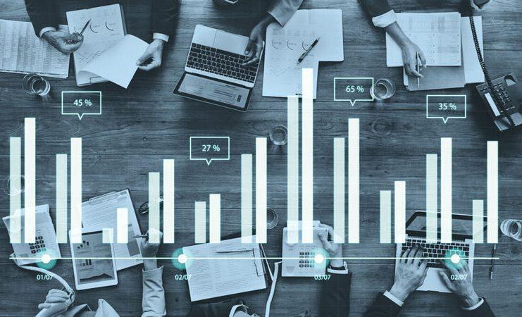 Valorizzare i dati: le aziende EMEA non sono attrezzate