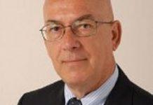 Rousseau: Antonello Soro risponde a Davide Casaleggio