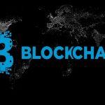 Insurance Blockchain Sandbox: successo per la sperimentazione