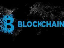 Health Checker: la nuova soluzione InfoCert basata su blockchain