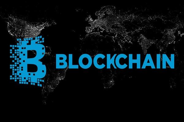 Gruppo CIVIS: trasparenza via blockchain grazie a Coinnect