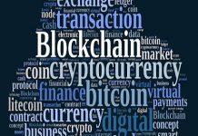 Blockchain: sempre più italiani sanno cos'è, ma pochi la usano