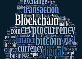 488 progetti Blockchain nel 2019, ma meno del 10% sono operativi