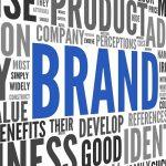 Trademark Ecosystem: violazioni del marchio in aumento nel 2019
