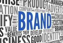 Brand awareness: il recruiter diventa esperto di marketing