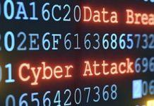 Fattore umano: proteggere i dati da noi stessi