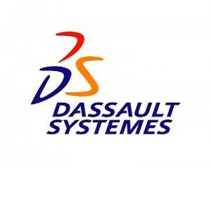 Dassault Systèmes acquisisce Medidata Solutions