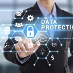 Data protection: le aziende temono l'errore umano