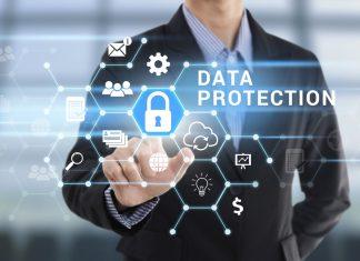 Protezione dei dati archiviati