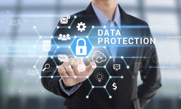 Data protection: le aziende temono l'errore umano
