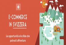 e-commerce in svizzera