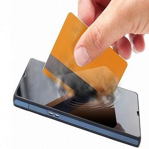 Tap on Phone: soluzione no hardware di Intesa Sanpaolo e Mastercard