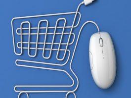 e-commerce: 41 milioni di e-shopper in Italia entro il 2023