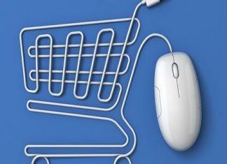 E-commerce: ristrutturazione a suon di acquisizioni e federazioni