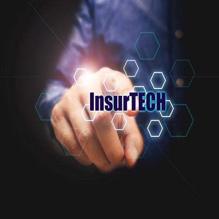 RGI presenta la nuova release di PASS_Insurance 4.0