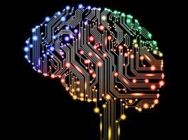 Accelera l'adozione dell'AI per il monitoraggio infrastrutturale