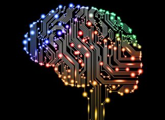 IDC Cognitive & AI Summit