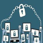 Dispositivi mobile: il decalogo della sicurezza aziendale