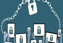 L'importanza della sicurezza dei dispositivi mobile