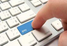 Swedbank abilita gli instant payment con SIA e TietoEVRY