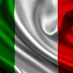 La reputazione dell'Italia dopo la crisi potrebbe essere rafforzata