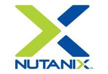 Total sceglie l'infrastruttura software iperconvergente di Nutanix