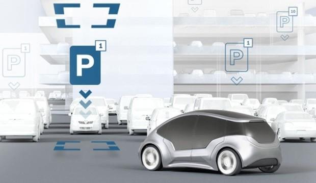 Parcheggi riservati: una tecnologia per combattere gli abusivi