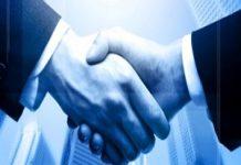 Partnership: unire le forze per avere successo