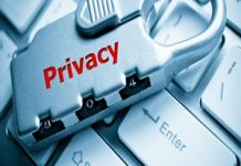 Privacy e reputazione: come difendersi dalle banche